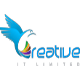 creativeitlimited