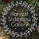 Harvest Slideshow Gallery - VideoHive Item for Sale