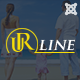 Urline - Responsive Travel News Joomla Template - ThemeForest Item for Sale