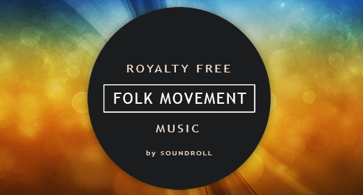 FOLK MOVEMENT