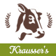 Krausser's | Cattle Farm & Produce Market Theme - ThemeForest Item for Sale