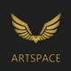 ArtspaceStudio