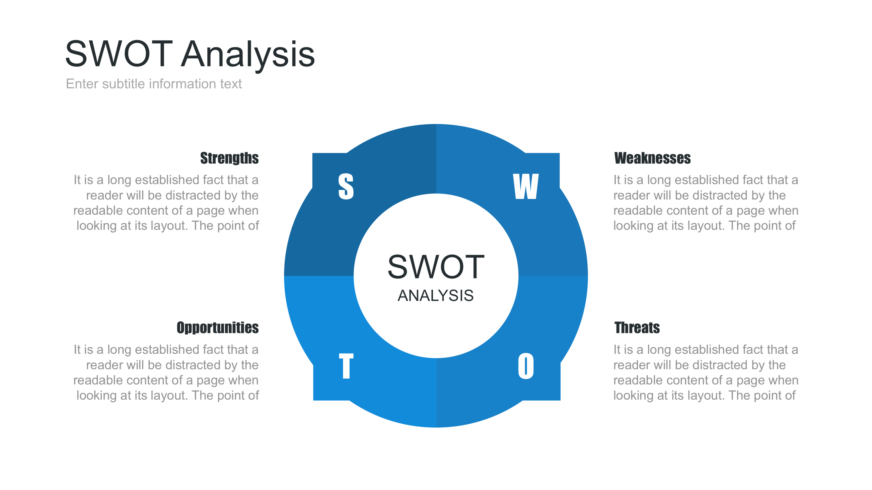 """swot analysis for wyred Market research reports, inc has announced the addition of """"bhutan pestel analysis, swot analysis and risk analysis market research reports to their website wwwmarketresearchreportscom lewes, de -- (sbwire) -- 04/10/2018 -- as per international monetary fund (imf) bhutan's nominal gross."""