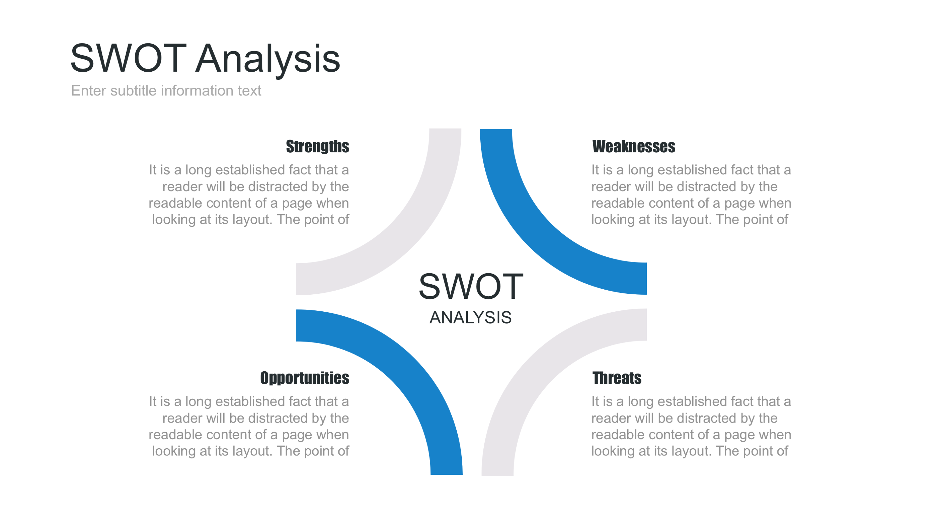 puma swot analysis Synopsis puma se (pum) - financial and strategic swot analysis review provides you an in-depth strategic swot analysis of the company's businesses and operations the profile has been compiled by globaldata to bring to you a clear and an unbiased view of the company's key strengths and weaknesses and the potential opportunities and threats.