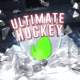 Ultimate Hockey - Broadcast Package - VideoHive Item for Sale