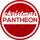 Christmas Ragtime Piano Medley