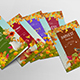 Autumn Poster - GraphicRiver Item for Sale