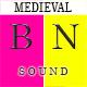 Medieval Ballad