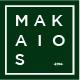 MAKAIOS