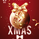Xmas Christmas Party - GraphicRiver Item for Sale