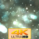 Christmas Winter Snow 3 - VideoHive Item for Sale
