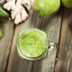 green smoothie - PhotoDune Item for Sale