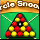 Circle Snooker - CodeCanyon Item for Sale