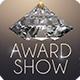 Award Show - VideoHive Item for Sale