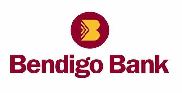 Download Magento 2 Bendigo Bank Payment Gateway