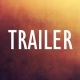 Dark Horror Trailer Teaser
