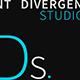 Divergent_Studio