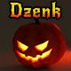 Dzenk