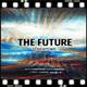 Glitch Logo Opener   The Future - VideoHive Item for Sale
