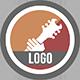 Metal Logo 1
