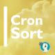 CronSort