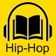 Energy Hip-Hop Pack - AudioJungle Item for Sale