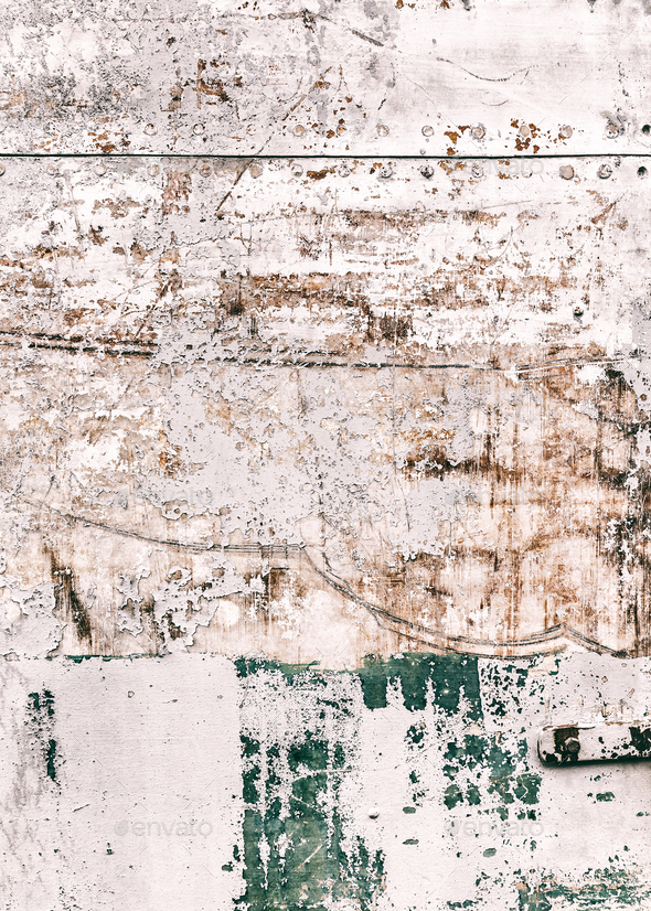 Grunge dirty texture - Stock Photo - Images