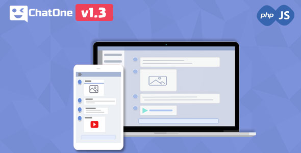 Source code              ChatOne – Social Networking PHP Script            nulled