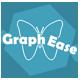 GraphEase