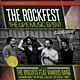 Rock Fefstival Flyer  / Poster