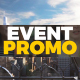 Event Promo Opener - VideoHive Item for Sale
