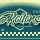 Raitons - GraphicRiver Item for Sale