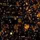 Glitter Overlays V4