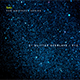 Glitter Overlays V12