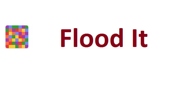 Flood It HTML5 game - CodeCanyon Item for Sale