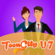 Explainer Video Toolkit | Toon City 7 - VideoHive Item for Sale