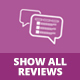 WooCommerce Show All Review