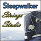 SleepwalkerStringsStudio
