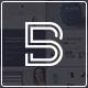 Blake | High-Grade MultiPurpose WordPress Theme - ThemeForest Item for Sale