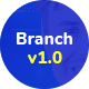 Branch Multi-Purpose Joomla! Template - ThemeForest Item for Sale