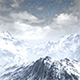 Mountains - VideoHive Item for Sale