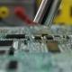 Laptop Motherboard Repair - VideoHive Item for Sale
