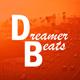 Upbeat Funk Pop