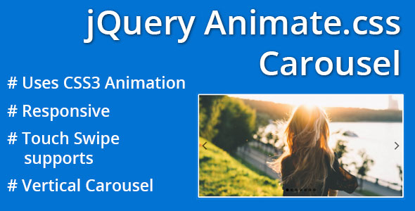 Download Source code              jQuery Animate.css Carousel            nulled nulled version