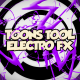 Toons Tool (Electro FX) - VideoHive Item for Sale