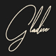 Gladise Signature Typeface - GraphicRiver Item for Sale