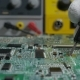 PC Motherboard Repair - VideoHive Item for Sale