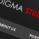 Paradigma Studio - 3D Slider - ThemeForest Item for Sale