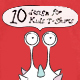 10 Kids Cute Monsters T-Shirts Design - GraphicRiver Item for Sale
