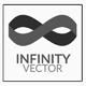 Infinity-Vector